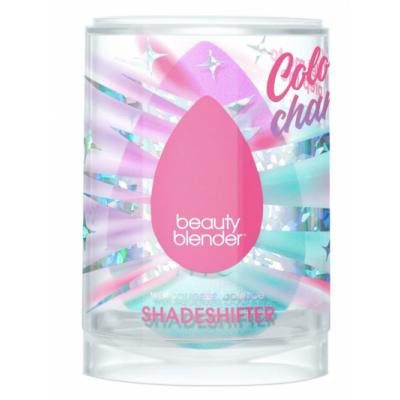 The Original Beautyblender  Beautyblender Wave 1 kpl