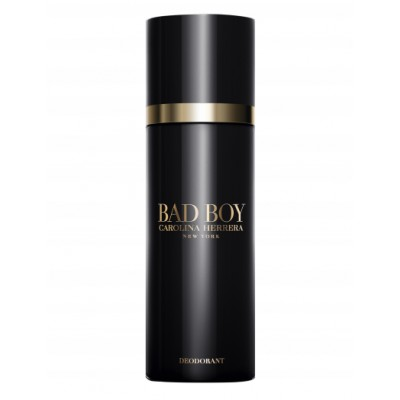 Carolina Herrera Bad Boy Deospray 100 ml
