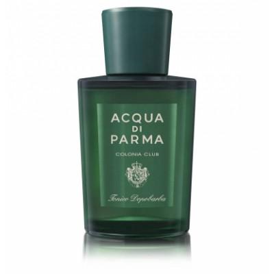 Acqua Di Parma Colonia Club Aftershave Lotion 100 ml