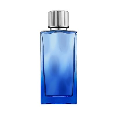 Abercrombie & Fitch First Instinct Together For Him 100 ml