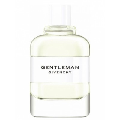 Givenchy Gentleman Cologne Spray 50 ml
