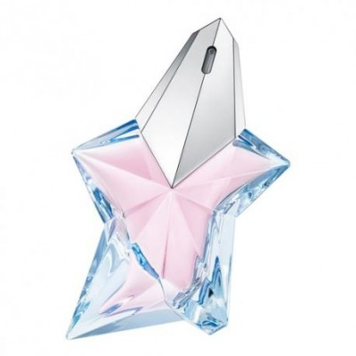 Thierry Mugler Angel EDT 30 ml