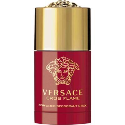 Versace Eros Flame Deostick 75 ml
