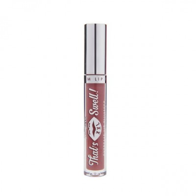 Barry M. That's Swell XXL Plumping Lip Gloss TMI 2,5 ml