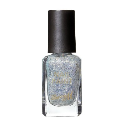 Barry M. Nail Paint Whimsical Dreams 10 ml
