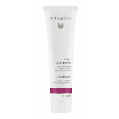 Dr. Hauschka Conditioner 150 ml
