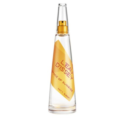 Issey Miyake L'eau D'issey Shade Of Sunrise EDT 90 ml