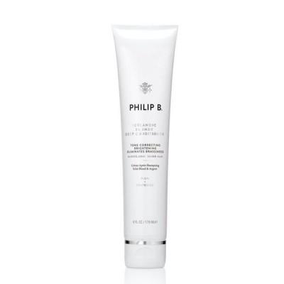 Philip B Icelandic Blonde Conditioner 178 ml