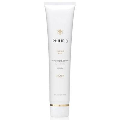 Philip B Styling Gel 178 ml