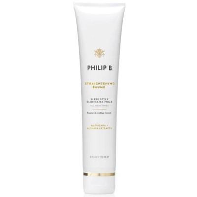 Philip B Straightening Baume 178 ml