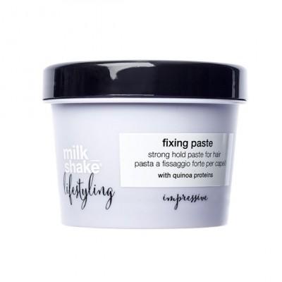 Milkshake Lifestyling Fixing Paste 100 ml