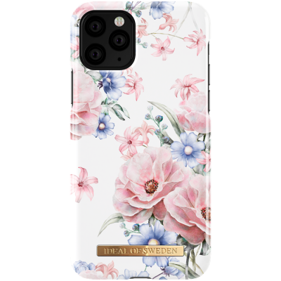 iDeal Of Sweden Fashion Case iPhone 12 Pro Max Floral Romance iPhone 12 Pro Max