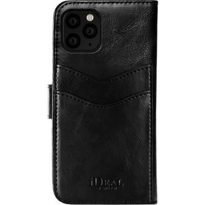 iDeal Of Sweden Magnet Wallet+ iPhone 12 Pro Black iPhone 12 Pro