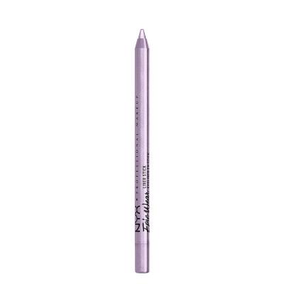 NYX Epic Wear Liner Stick Periwinkle 1 pcs