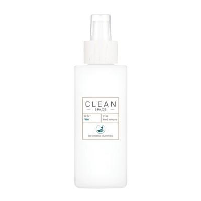 Clean Rain Linen & Room Spray 148 ml