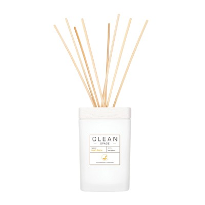 Clean Fresh Linens Diffuser 177 ml
