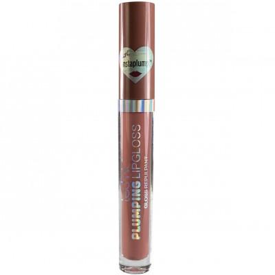 Technic Plumping Lipgloss Adorbs 3 ml