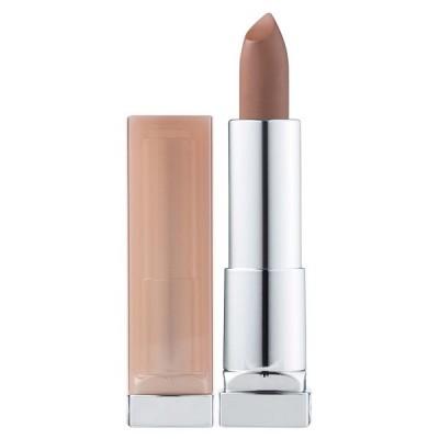 Maybelline Color Sensational Lipstick 740 Coffee Craze 4,2 g
