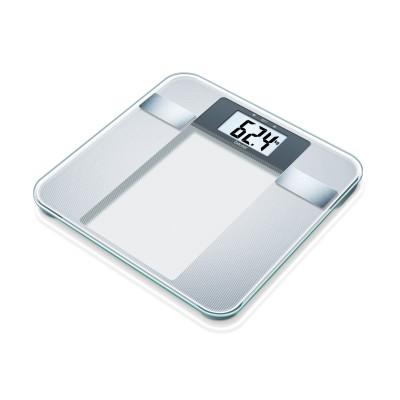 Beurer BG13 Diagnostic Bathroom Scale 1 st