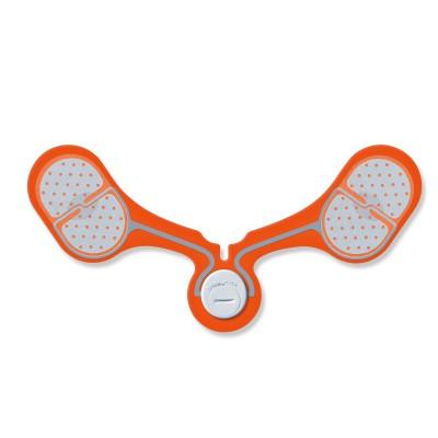 Beurer EM20 Neck Muscle Stimulation Pad 1 stk
