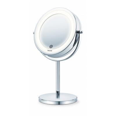 Beurer BS55 Illuminated Make Up Mirror 1 stk