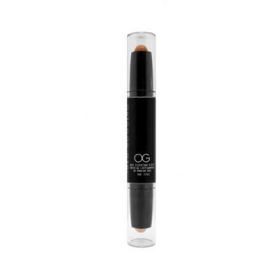 Outdoor Girl Duo Contour Stick Dark 1,4 g