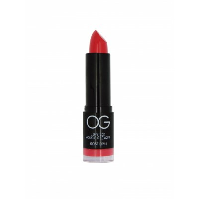 Outdoor Girl Lipstick Rose Envy 3,8 ml