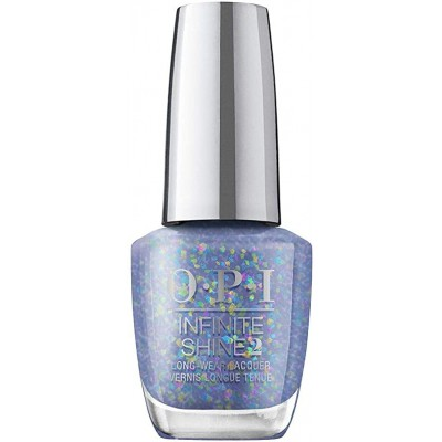 OPI Infinite Shine Bring It On 15 ml