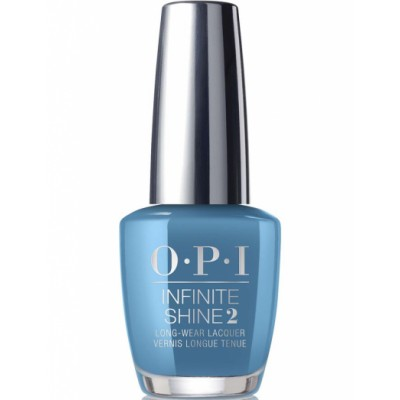 OPI Infinite Shine Grabs The Unicorn By The Horn 15 ml