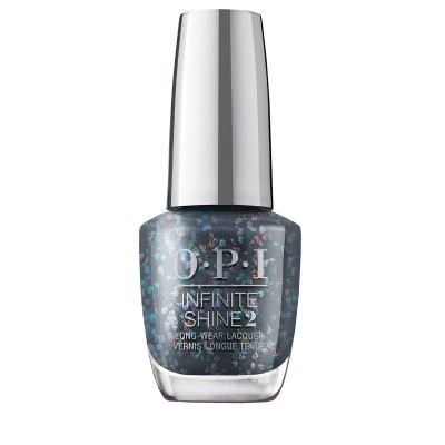 OPI Infinite Shine Puttin' On The Glitz 15 ml