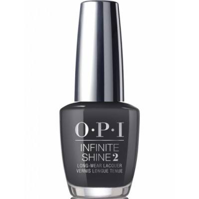 OPI Infinite Shine Rub-A-Pub-Pub 15 ml