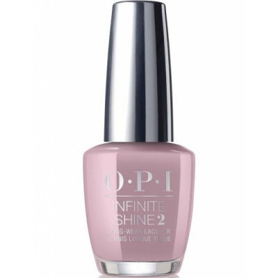 OPI Infinite Shine You've Got That Glas-Glow 15 ml