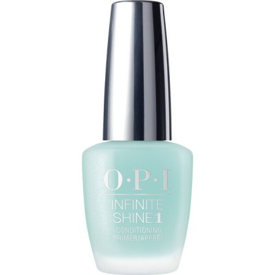 OPI Infinite Shine Treatment Conditioning Primer 15 ml