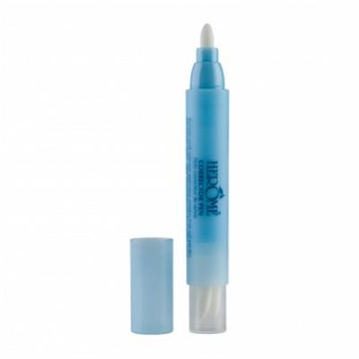 Herôme Nail Corrector Pen 3 ml