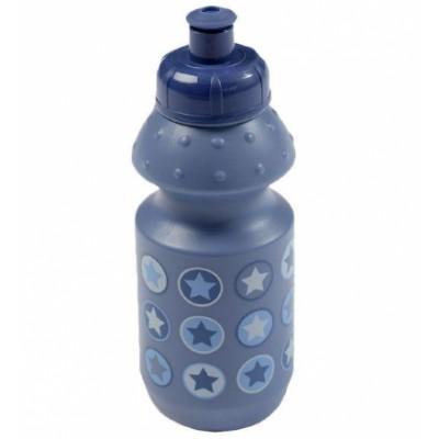 SmallStuff Drinking Bottle Blue 1 pcs