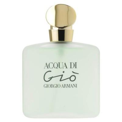 Giorgio Armani Acqua di Gio Femme 100 ml