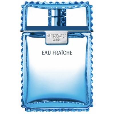Versace Man Eau Fraiche Mini EDT 5 ml