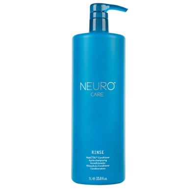 Paul Mitchell Neuro Care Rinse HeatCTRL Conditioner 1000 ml
