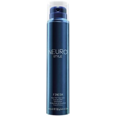 Paul Mitchell Neuro Style Finish HeatCTRL Style Spray 205 ml