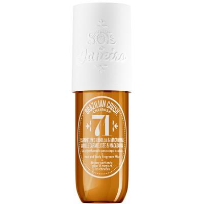 Sol de Janeiro Cheirosa 71 Hair & Body Fragrance Mist 90 ml