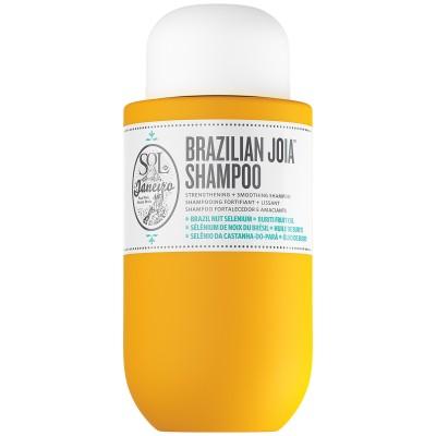 Sol de Janeiro Brazilian Joia Strengthening & Smoothing Shampoo 295 ml