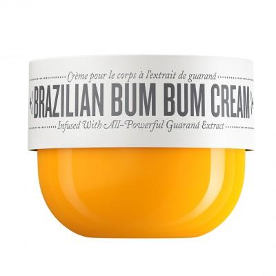 Sol de Janeiro Brazilian Bum Bum Cream 240 ml