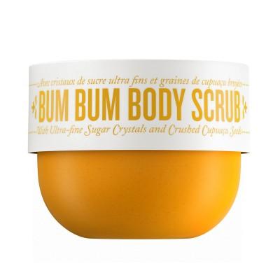 Sol de Janeiro Bum Bum Body Scrub 220 g