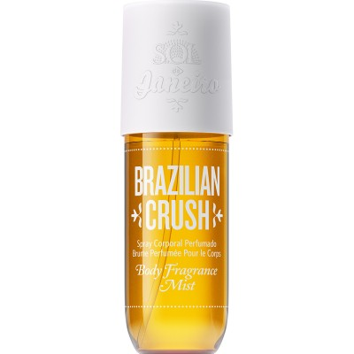 Sol de Janeiro Brazilian Crush Fragrance Body Mist 240 ml