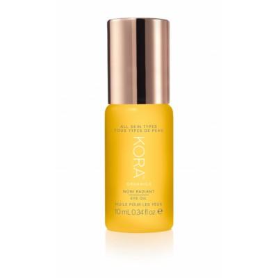 Kora Organics Noni Radiant Eye Oil 10 ml