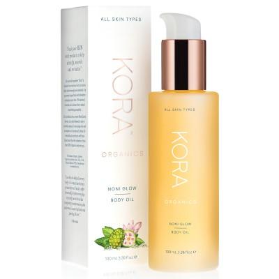 Kora Organics Noni Glow Body Oil 100 ml
