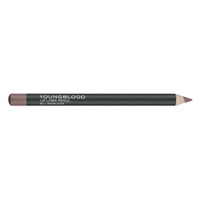 Youngblood Lipliner Pencil Au Naturel 1,1 g