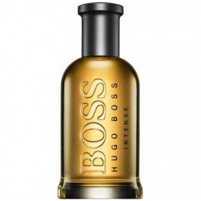 Hugo Boss Bottled Intense EDP 100 ml