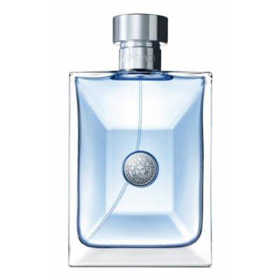 Versace Pour Homme 200 ml