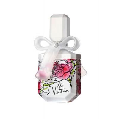 Victorias Secret XO Victoria EDP 100 ml